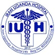 Iran Uganda Hospital,General Medicine,Dental Surgery,General Surgery, Oceanology, Admissions,Pediatrics,Obstetrics and Laboratory Services